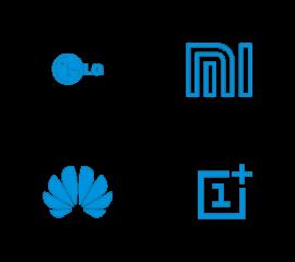 Mobile-brands-blue